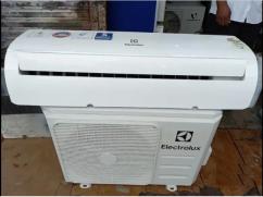 Electrolux 1.5 ton