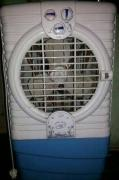 Air Cooler Available In Very Excellent Condition