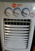 Branded Air Cooler In Super Condition