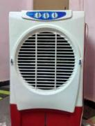 Air Cooler In Smart Condition