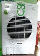Kenstar Air cooler 40 ltrs one year old for sale