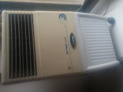 BAJAJ COOLEST  MODEL TC 2007 ( OLD RARELY USED ONLY) VIRAR WEST) 5 YEAR  OLD