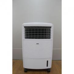 Mini Air Cooler In Working Condition