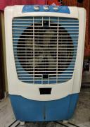 Gently used Air cooler in excellent condition is for sale.(New cooler price 4000