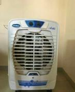 Air Cooler In Well Maintained Condition