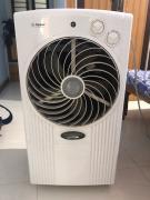 Flipkart artica 27 litres air cooler