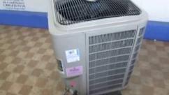 Air Cooler In Superb Working Condition