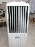 Branded Air Cooler In Superb Working Condition