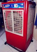 Branded Cooler