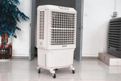 Air Cooler In Mint Condition Available