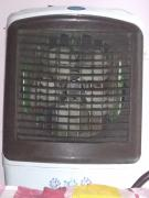 Brand new Aslon air cooler in warranty