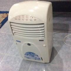 Air Cooler In Very Good Condition Available