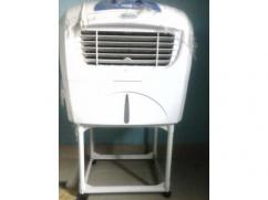 Symphony Small Air Cooler In Working Condition