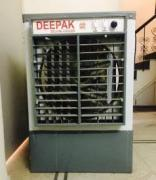 6 Months Old Only Air Cooler Available
