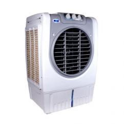 Air Cooler In Awesome Working Condition
