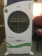 Kenstar Slimline Air Cooler for sale in Muradnagar, Ghaziabad
