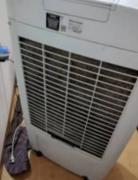 Air Cooler In Superb Condition