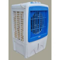Air Cooler In Minimum Price Available
