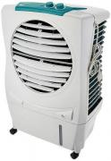 Branded Air Cooler In Very Excellent Condition