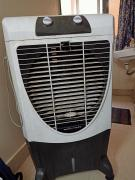 Air cooler in good working condition.