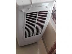 Branded Air Cooler With Superb Cooling Effect