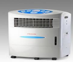 Branded air cooler with awesome cooling