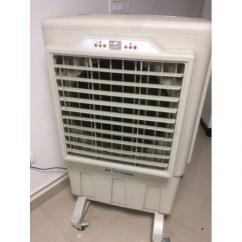 Air cooler with Superb cooling