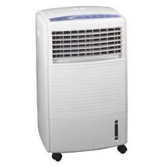 Air cooler in very great condition