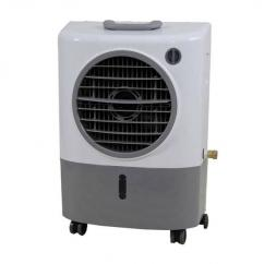 Branded Air Cooler Available in excellent condition