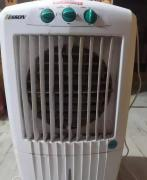 ESSON AIR COOLER