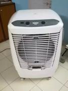 Maharaja WhiteLine 45 Litres Atlanto Desert Air Cooler