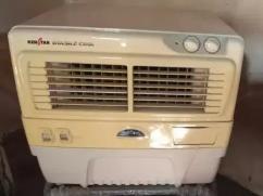 Kenstar 50L Water cooler