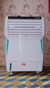 Symphony Touch 20 Portable Air Cooler