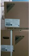 Used Daikin Air conditioner For Sale In Mumbai