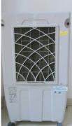 Used Bajaj  Air Cooler  For Sale In Mumbai