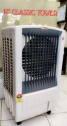 Home service air cooler 1 year warranty