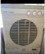 50 litres Kenstar cooler