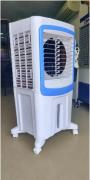 Room Cooler, Plastic Cooler, PG Cooler, Silent Room Cooler, Harison,