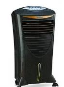 Symphony Sense 31 Ltrs Air Cooler