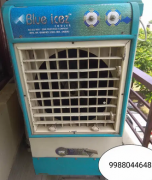 Air cooler with Stand