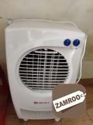 (Brand New) Bajaj 36 L Room/Personal Air Cooler Available Immediately