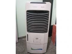 Voltas Air Cooler -62L for sale