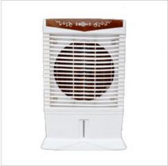 Vivo 80 Ltr Air Cooler Vivo 80 Ltr Air Cooler