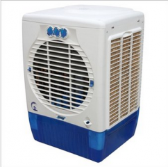 Portable Room Cooler