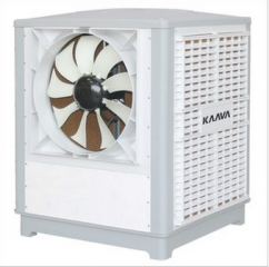 Turbo 25K Cool High Performance Multipurpose Air Cooler