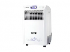 Hindware 19Litr Snowcrest 19 HG Air Cooler Available on Monthly Rent