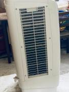 Havells Freddo (70-Litre) used Cooler at Bangalore