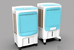 65 Lts Cooler For Sale At Very Low Price