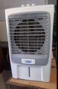 Tower Cooler For Sale