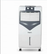 Room Air Cooler With 3 Speed Control Function - 22 litres